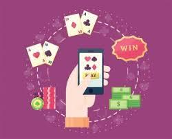 NZ casinos online